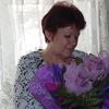 Людмила, 60, г.Капустин Яр