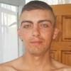 Сергей, 24, г.Шебекино