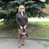 Людмила, 50, г.Кузнецовск
