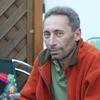 леонид, 50, г.Вупперталь
