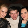 Денис, 29, г.Вяземский