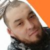 Фикрет Албасти, 33, г.Мозырь