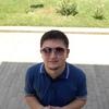 Bobur, 30, г.Ургенч