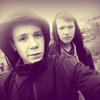 Андрей, 16, г.Майкоп