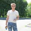 Василий, 47, г.Ясиноватая