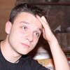 Дмитрий, 26, г.Ташкент