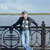 Евгений, 47, г.Сургут