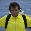 Димон, 27, г.Ильичевск