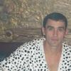 Vahram, 40, г.Иджеван
