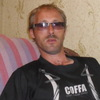 евгений, 34, г.Орел