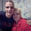 Ольга, 43, г.Слуцк