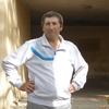 Александр, 56, г.Беэр-Шева
