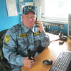 Евгений Чеканин, 52, г.Далматово