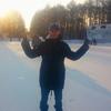 Udjin, 29, г.Москва