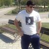 Марат, 32, г.Махачкала