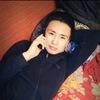 BAGYTZHAN, 22, г.Атырау(Гурьев)