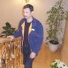 ashirbek, 41, г.Нукус