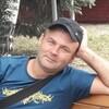 serega, 39, г.Сызрань