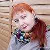 Марина Рытикова, 36, г.Бутурлиновка