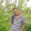 ваня макуца, 39, г.Пинск