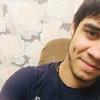 Азиз, 20, г.Белореченск