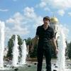 Роман, 26, г.Гуково