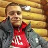 Вова, 24, г.Гусев