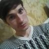 Володимир, 20, г.Каховка