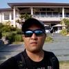 JOHNCARLO, 36, г.Манила