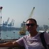 Алексей, 46, г.Вологда