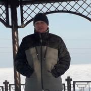 Олег 51 Владивосток