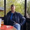 Евгений, 31, г.Резекне