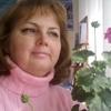 Жанна, 53, г.Ташкент