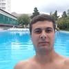 Руслан, 31, г.Владивосток