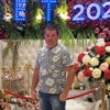 Виктор, 27, г.Рига