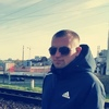 Вадим, 25, г.Нижний Тагил