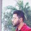 Chayan Mandal, 23, г.Асансол
