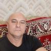 александр, 43, г.Сальск