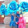 Таня Лихвар (Кучер), 41, г.Пологи
