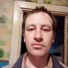 Алексей, 32, г.Гродно