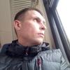 Евгений, 36, г.Быково