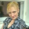 Олеся, 34, г.Каргополь (Архангельская обл.)
