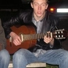 Сергей, 29, г.Ожерелье