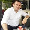 niki, 38, г.Tetovo