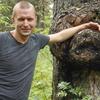 сергей, 35, г.Мыски