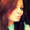 Екатерина, 18, г.Геленджик