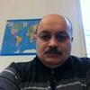 Милен Спасов Асенов, 43, г.Вена