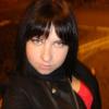 Светлана, 23, г.Dundee