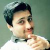 KING ADIL, 22, г.Исламабад