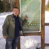 Алексей, 34, г.Богданович